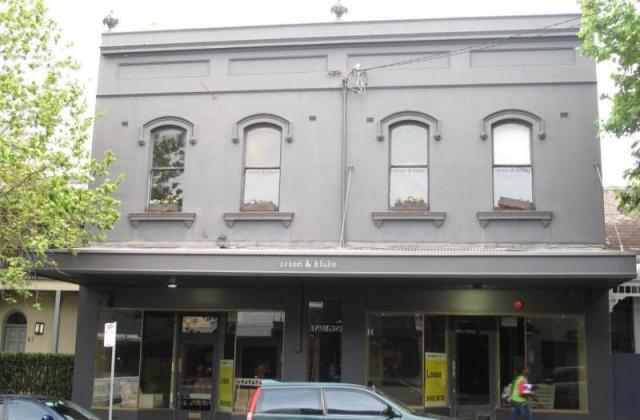Level 1/Unit 2/83-85 Queen Street, WOOLLAHRA NSW, 2025