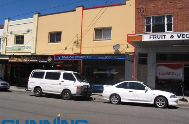 45 Carlton Parade, CARLTON NSW, 2218