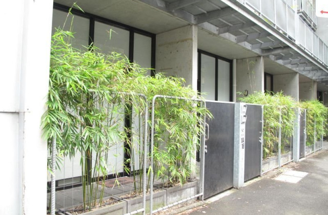 Suite 3/96 - 102 Buckingham Street, SURRY HILLS NSW, 2010