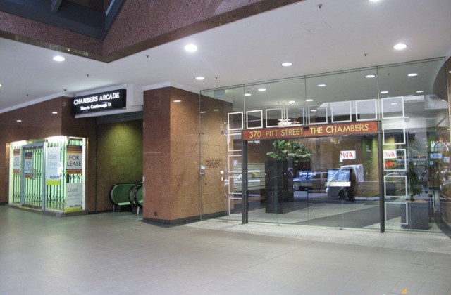Suite 1401/370 Pitt Street, SYDNEY NSW, 2000
