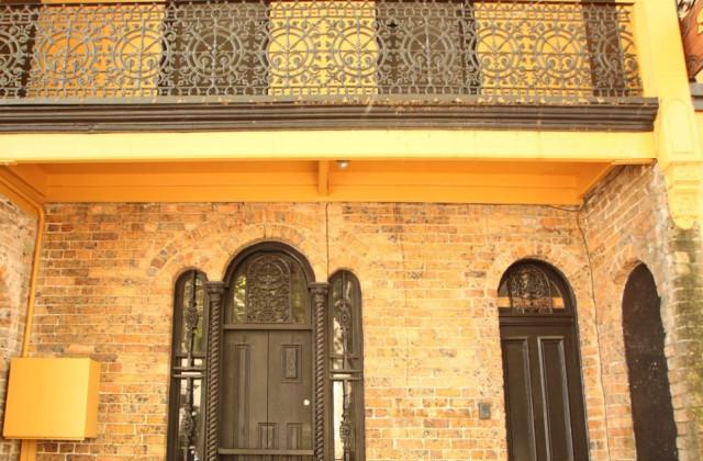 66 Foveaux Street, SURRY HILLS NSW, 2010