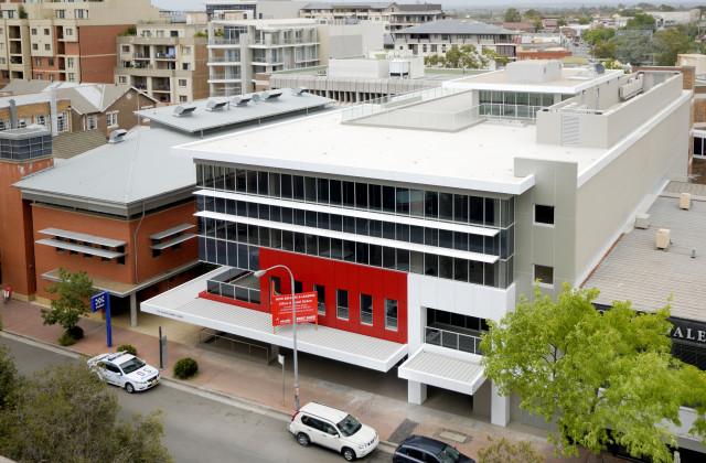 308/13a Montgomery Street, KOGARAH NSW, 2217