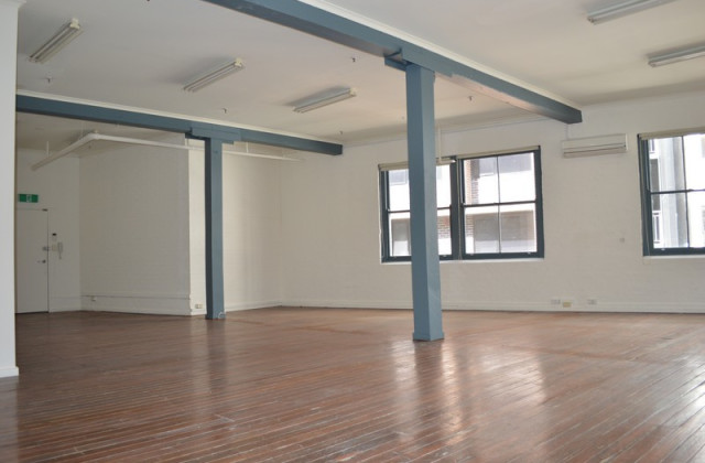 Suite 5/13-15 Smail Street, ULTIMO NSW, 2007