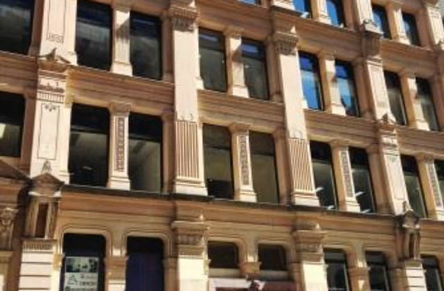 Level 1/lot 5/71 York Street, SYDNEY NSW, 2000