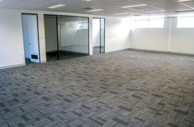 221-223 O'riordan Street, MASCOT NSW, 2020