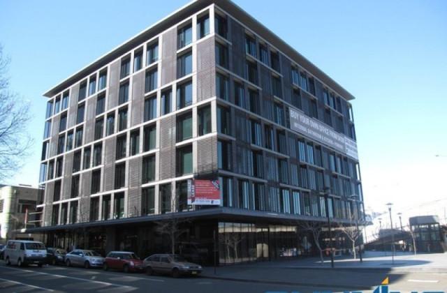 417/55 Miller Street, PYRMONT NSW, 2009