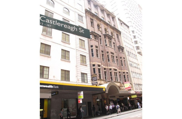 Level 2 & 4/114-120 Castlereagh Street, SYDNEY NSW, 2000