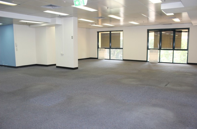 Suite 8/8 Ashton Street, ROCKDALE NSW, 2216