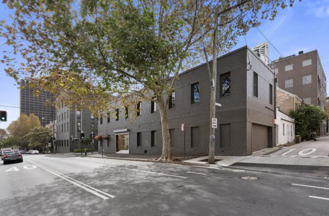 158a-162 Crown Street, DARLINGHURST NSW, 2010