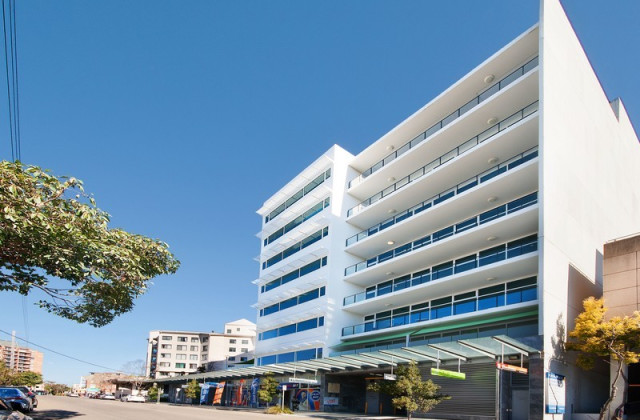Level 2&4/7-11 The Avenue, HURSTVILLE NSW, 2220