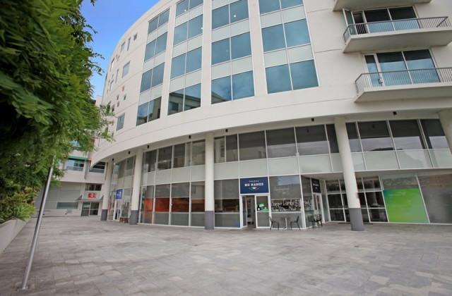 Level 6/265/7-11 The Avenue, HURSTVILLE NSW, 2220
