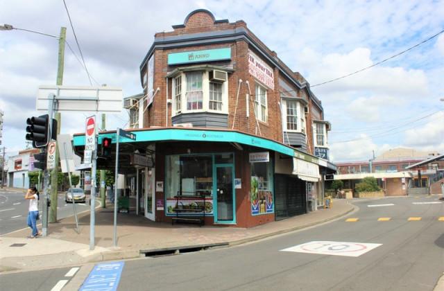 6/1-5 The Seven Ways , ROCKDALE NSW, 2216