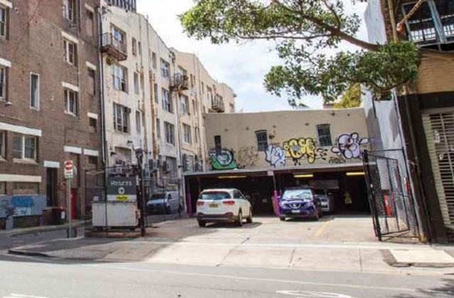 54-56 Riley Street, DARLINGHURST NSW, 2010