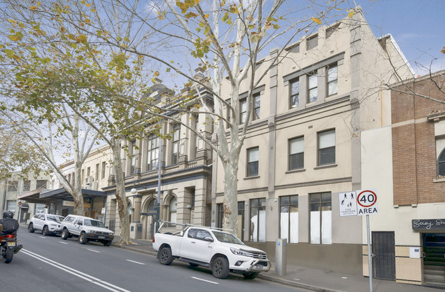 Level 1/65 Campbell Street, SURRY HILLS NSW, 2010