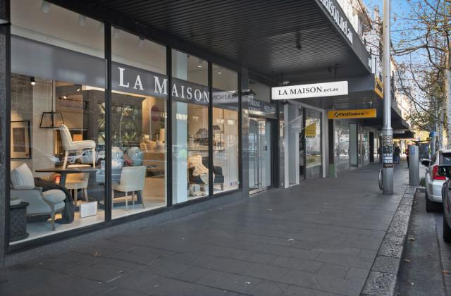 Level Ground/163-167 William Street, DARLINGHURST NSW, 2010