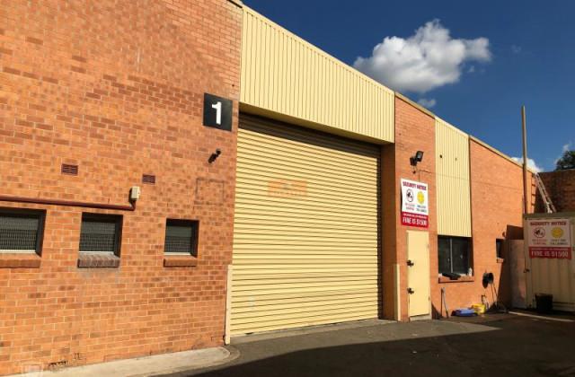88 Seville Street, FAIRFIELD EAST NSW, 2165