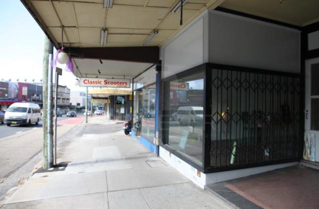 426 Parramatta Road, PETERSHAM NSW, 2049