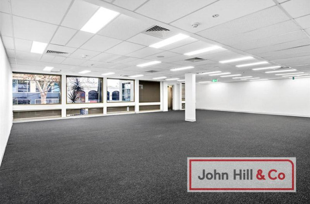 101/21-23 Burwood Road, BURWOOD NSW, 2134