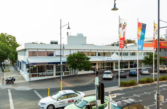 463-467 Kiewa Street, ALBURY NSW, 2640