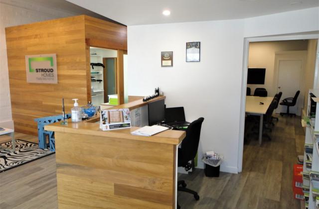 176 Brisbane Street, IPSWICH QLD, 4305