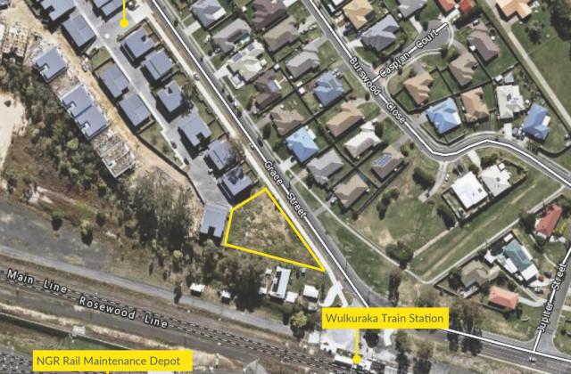 66-72 Grace Street, WULKURAKA QLD, 4305