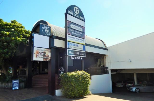 17 Limestone Street, IPSWICH QLD, 4305