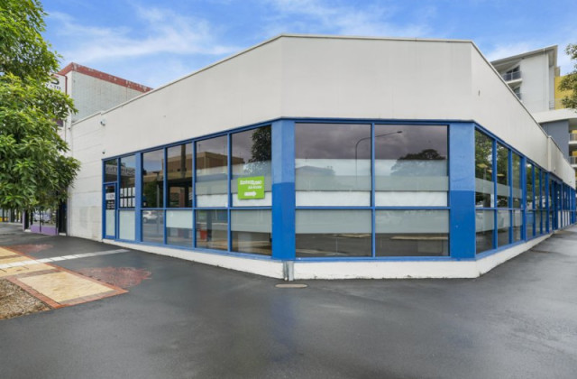 Unit D/216 Queen Street, ST MARYS NSW, 2760