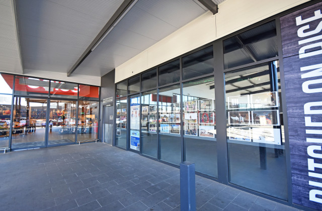 6/1-13 South Street, WODONGA VIC, 3690