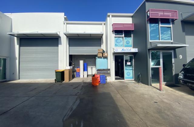 10/25 Quanda Road, COOLUM BEACH QLD, 4573