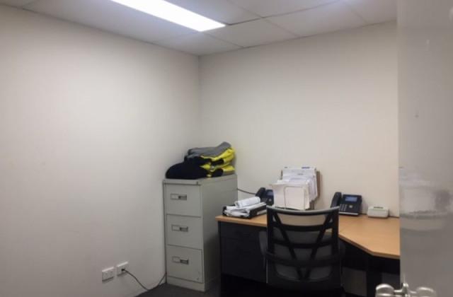 Unit 4/39 Campbell Street, TOOWONG QLD, 4066