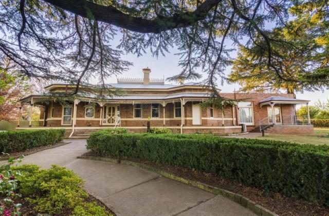 47-49 Hill Street, ORANGE NSW, 2800