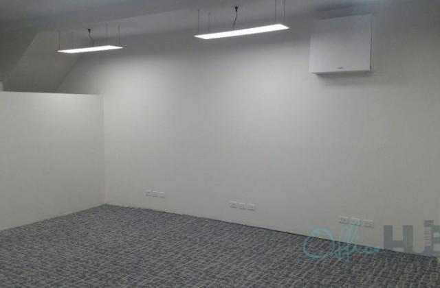4/594 Punchbowl Road, LAKEMBA NSW, 2195