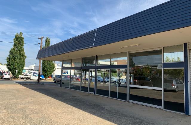 2/13-15 Townsville, FYSHWICK ACT, 2609
