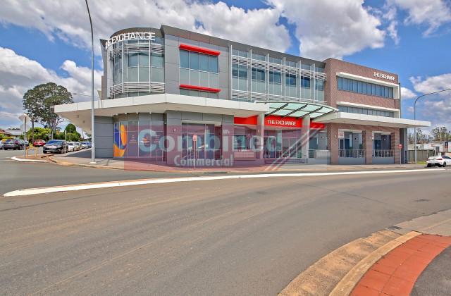 T1/1 Elyard Street, NARELLAN NSW, 2567