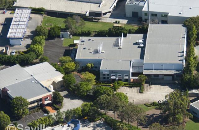 3 Hi-Tech Court, EIGHT MILE PLAINS QLD, 4113