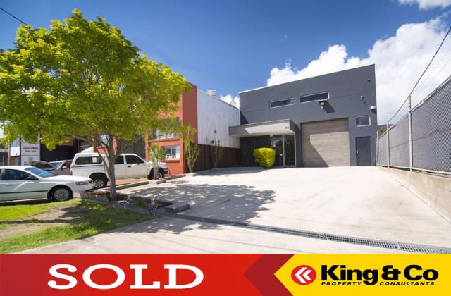 60 Morley Street, COORPAROO QLD, 4151