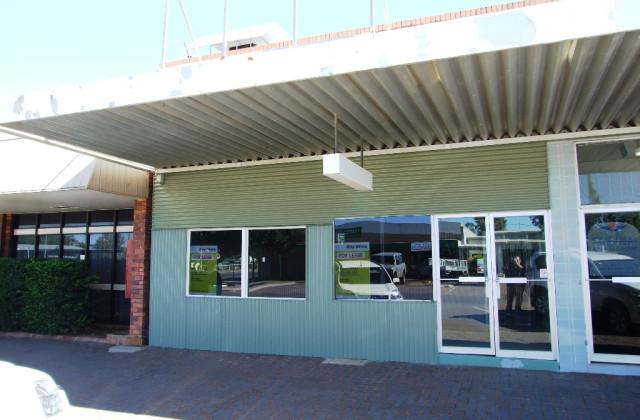 137A Eagle Street, LONGREACH QLD, 4730