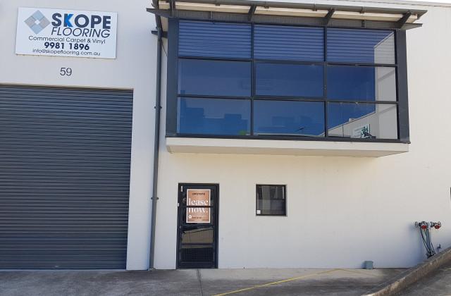 59/176 South Creek Road, CROMER NSW, 2099