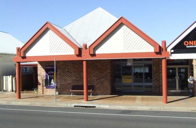 88 Main Street, ALSTONVILLE NSW, 2477