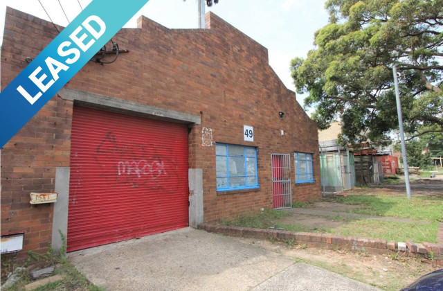 Part/49 Planthurst Road, CARLTON NSW, 2218