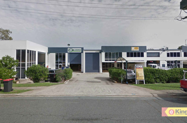 1/128 Evans Road, SALISBURY QLD, 4107