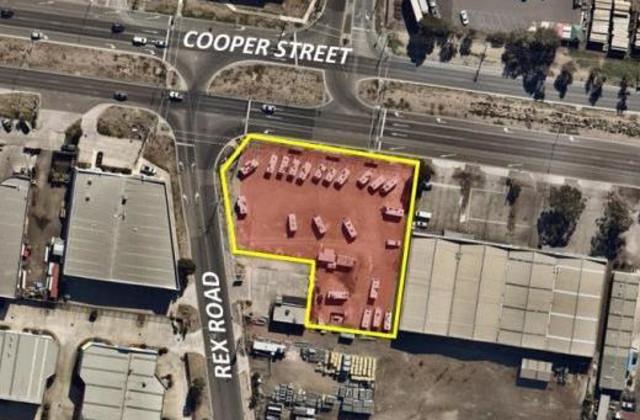 Lot 5 A 37-41 Cooper Street, CAMPBELLFIELD VIC, 3061