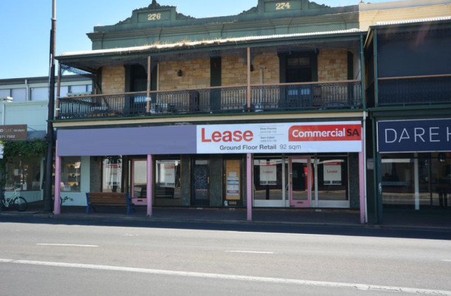 Shop 2, 274-276 Unley Road, HYDE PARK SA, 5061
