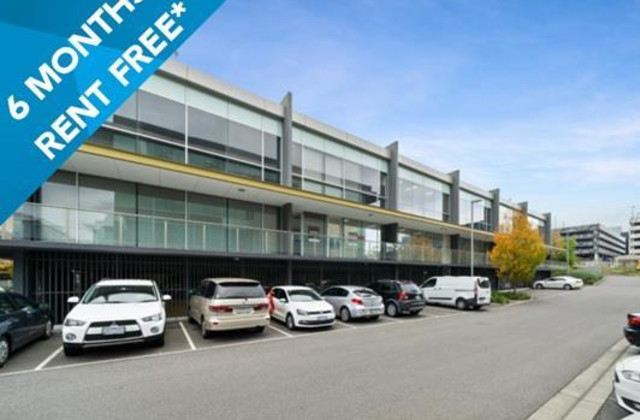 Suite 56A/195 Wellington Road, CLAYTON VIC, 3168