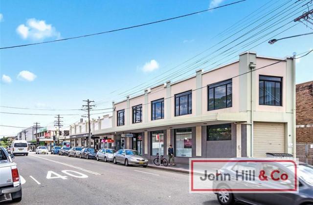 291 Beamish Street, CAMPSIE NSW, 2194