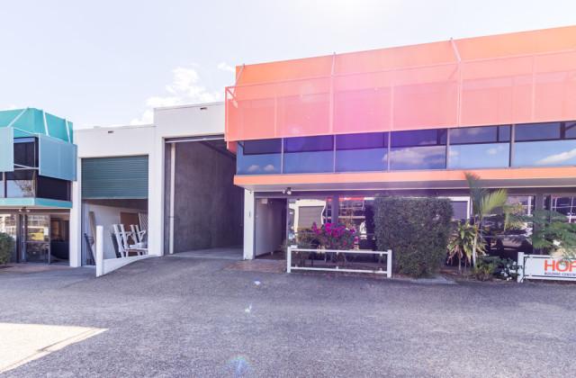 Unit 8/49 Jijaws Street, SUMNER QLD, 4074