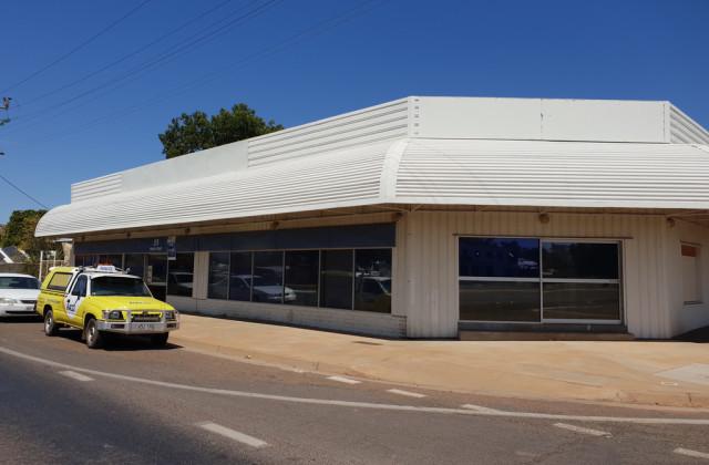 51 Marian Street, MOUNT ISA QLD, 4825