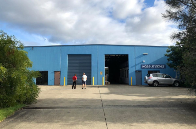 11 Piper Drive, BALLINA NSW, 2478