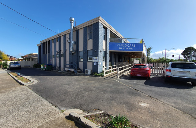 171-173 Military Road, AVONDALE HEIGHTS VIC, 3034