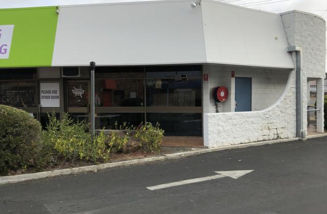 10/46 Gladstone Road, ALLENSTOWN QLD, 4700
